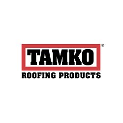 Roofing Services Contractor: Orlando & Kissimmee, FL | Heart of Florida Roofing